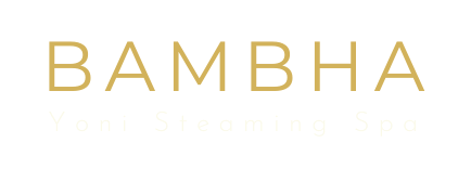 Bambha - Yoni Steaming Spa